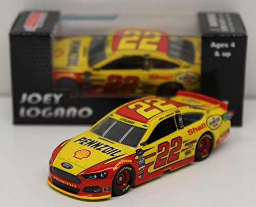 joey-logano-2014-chase-shell-pennzoil-164-nascar-diecast-by-action-racing