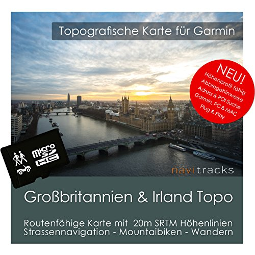 great-britain-ireland-topo-gps-garmin-4gb-microsd-card-montagne-gps-for-biking-hiking-skiing-hiking-