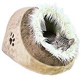Trixie Minou Katzenhöhle