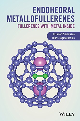 d040b8745069f6 It is very easy and practically not to get this Endohedral  Metallofullerenes  Fullerenes with Metal Inside PDF Download book. Hurry  up