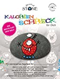 The Art of Stone Kalorien Schreck - Motiv 05