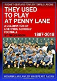 Best Used Books - THEY USED TO PLAY AT PENNY LANE: A Review