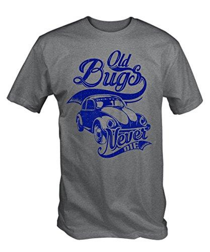 old-bugs-never-die-t-shirt-grey-medium