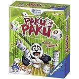 Ravensburger - 26726 - Paku Paku