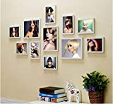 S`good Photo Frame Photo Wall_Beauty Shop Photo Frame Photo Wall Acconciatura Immagine Barber Shop Photo Frame Hair Salon, N