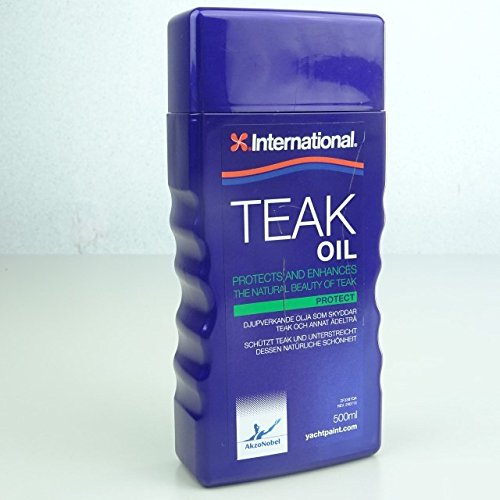 international-marino-teak-olio-500ml