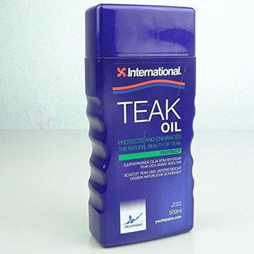 international-huile-de-teck