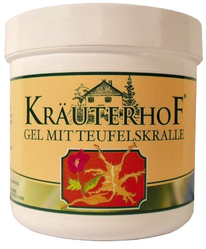 la-cour-herbes-gel-avec-griffe-du-diable-500-ml-1-piece