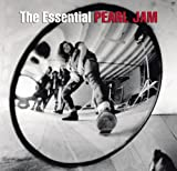 Songtexte von Pearl Jam - Rearviewmirror (Greatest Hits 1991–2003)