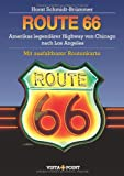 Route 66: Amerikas legendärer Highway von Chicago nach Los Angeles