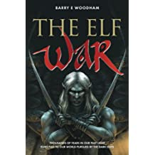 The Elf War