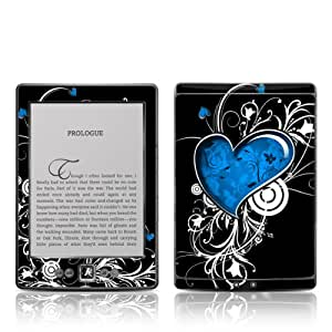 "DecalGirl Kindle-Skin ""Your Heart"""