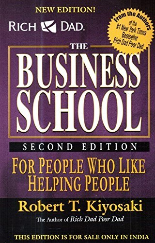 The-Business-School