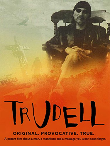 Trudell [OV]