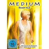 Medium - Season 4, Vol. 2