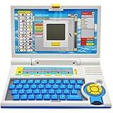 Adiestore Toy Ville Prasid English Lapto...