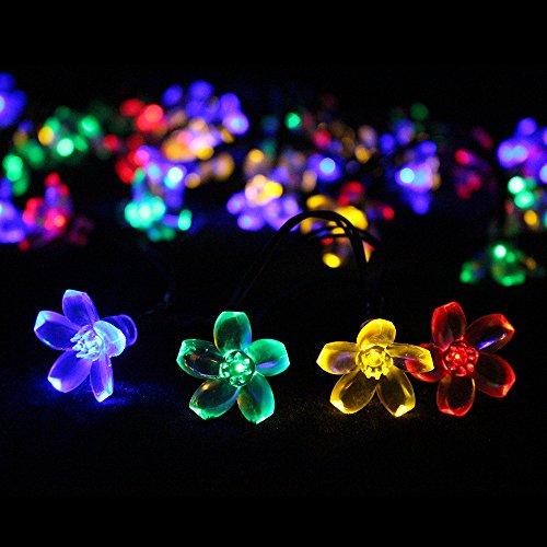 solare-luce-della-stringa-7-m-forma-di-fiore-50-led-lampada-decorativa-impermeabile-per-allaperto-gi
