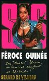SAS 185 Féroce Guinée
