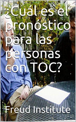¿Cuál es el pronóstico para las personas con TOC? por Freud  Institute
