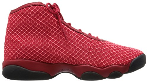 Nike Herren Jordan Horizon Turnschuhe Rojo / Blanco (Gym Red / White-Infrared 23)