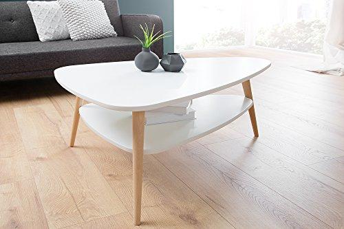 Wohnzimmertische Stockholm Im Vergleich Beste Tische De