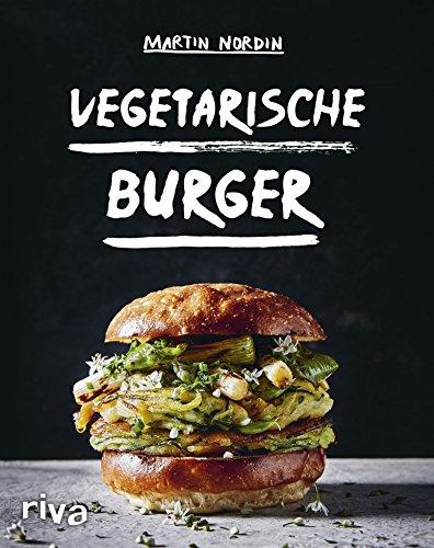 Vegetarische Burger -