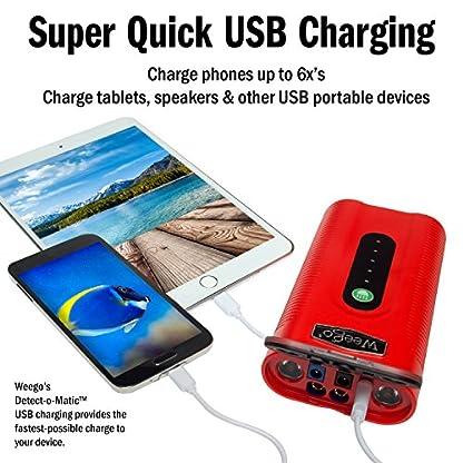 51cPKyLGemL. SS416  - Starter estándar batería para dispositivos móviles