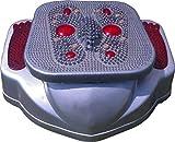 Appliance Bazar 6 IN 1 OXYGEN BLOOD CIRCULATION MACHINE WITH INFRARED HEAT Massager