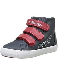 Kaporal Trudy, Sneakers Hautes Garçon
