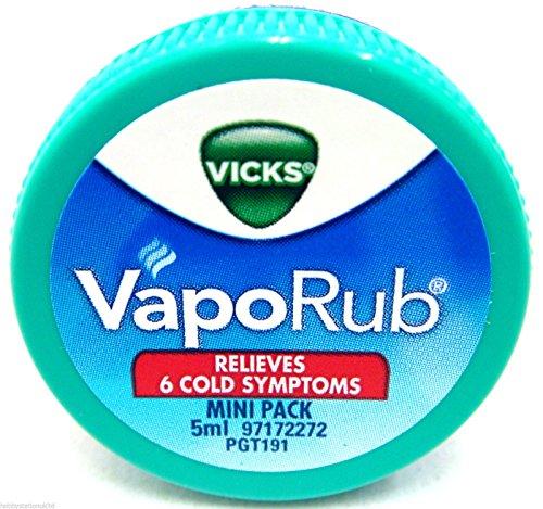 vicks-vaporub-vapour-rub-congestion-relief-chest-rub-menthol-eucalyptus-value-5ml-vicks-vaporub