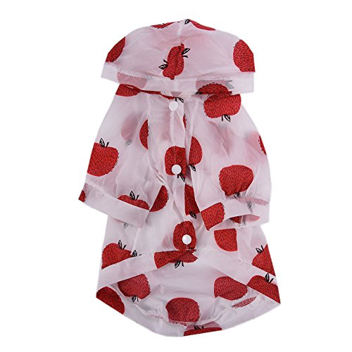 yunt-fruit-pattern-sunblock-pet-clothes-dog-sunscreen-summer-hoodies-red-l