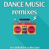 Ymca (Remix)
