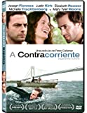A Contra Corriente [Import espagnol]