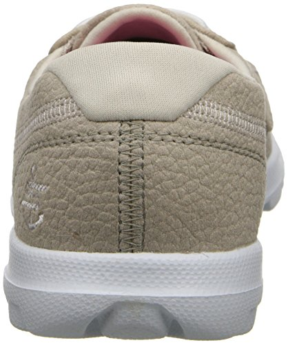 Skechers - On-the-go - Mist, Scarpe sportive Donna Natural