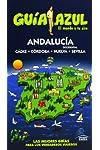 https://libros.plus/andalucia-occidental/