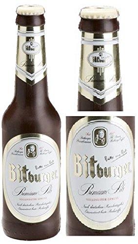 01011318-schokolade-bierflasche-in-original-gre-vatertag-bitburger-bierflasche-aus-schokolade-schoko
