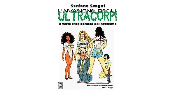 L Invasione Degli Ultracorpi Il Volto Tragicomico Del