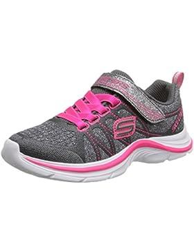 Skechers Swift Kicks - Zapatillas De Deporte, Niñas
