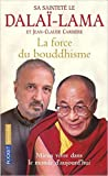 Conseils du coeur de Dalaï-Lama ,Matthieu Ricard (Introduction),Christian Bruyat (Traduction) ( 22 mai 2003 )