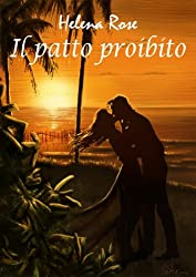Il Patto Proibito (Italian Edition)