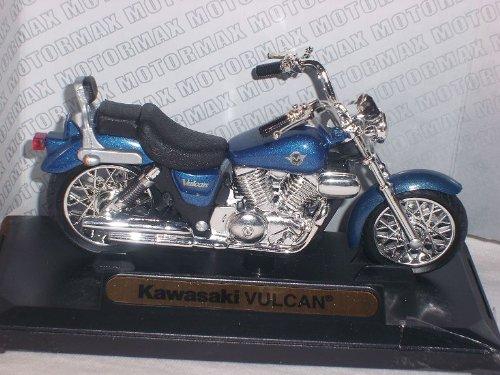 kawasaki-vulcan-blau-1-18-motormax-motor-max-modellmotorrad-modell-motorrad