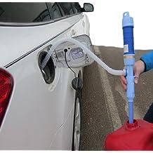 Pompe a petrole - Pompe a petrole ...