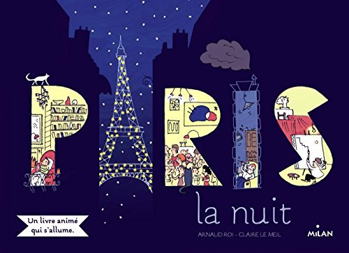 paris-la-nuit-french-edition-by-arnaud-roi-2014-09-17