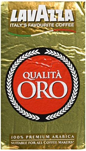 lavazza-qualita-oro-cafe-molido-250-gr-pack-de-4