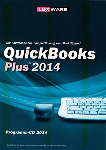 quickbooks-plus-2014