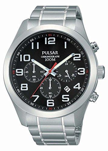 Reloj de pulsera Pulsar - Hombre PT3661X1