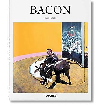 BA-Bacon