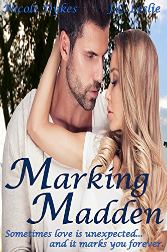 marking-madden-hearts-of-hollis-book-1-english-edition