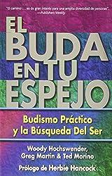 EL BUDA EN TU ESPEJO