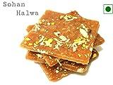 #9: Khavda Sohan Halwa-500gms